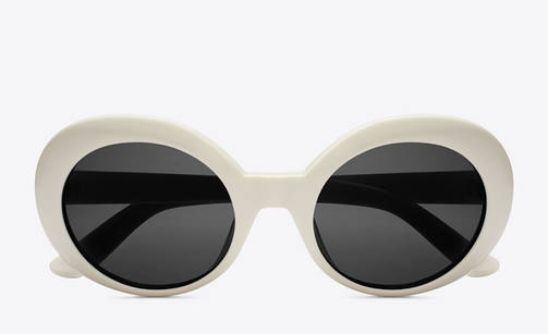 Saint Laurent New Wave 98, 255€